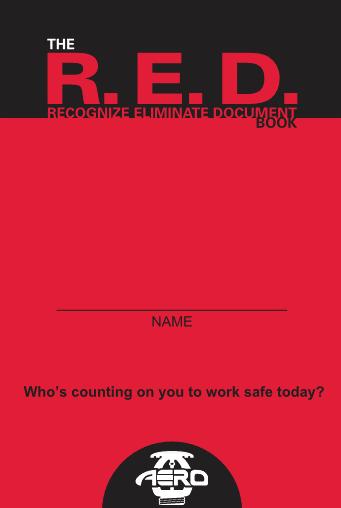 2015_work_safe_DECAL_2.jpg