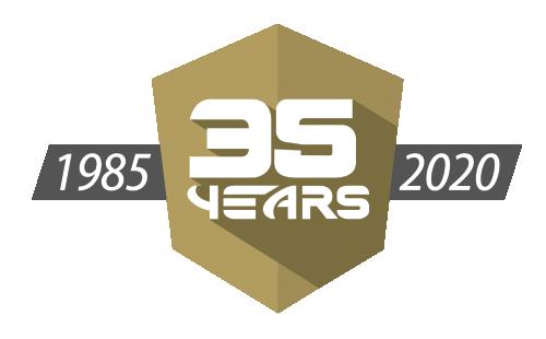 https://www.aerofire.com/files/8615/9724/6121/AERO_35_Year_Emblem_Logo.png