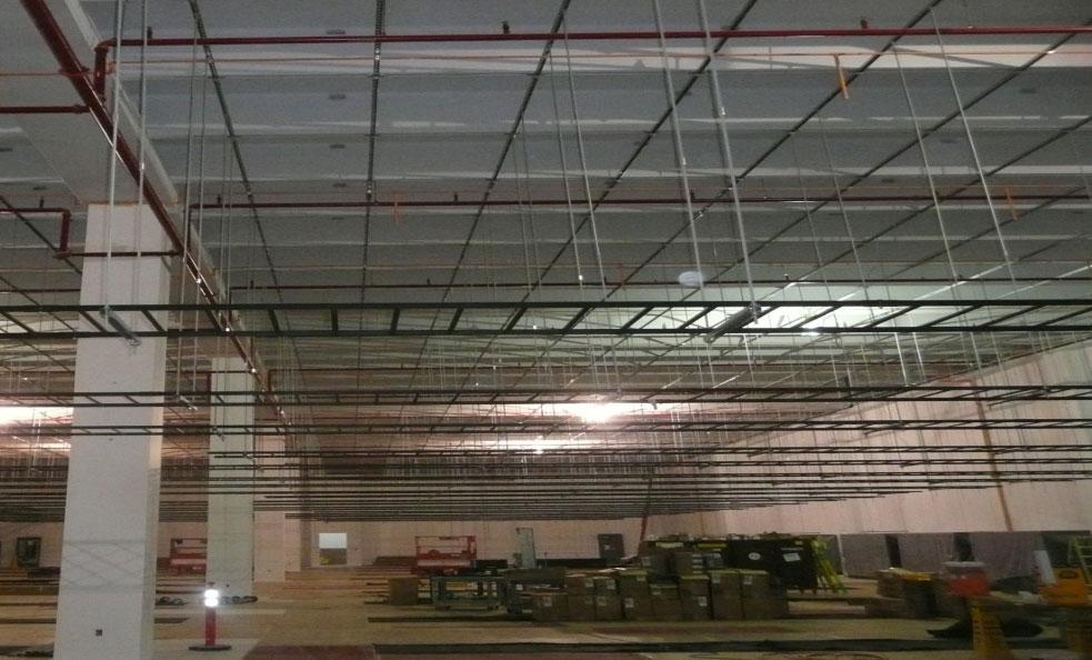 Cox Deer Valley Technology Center